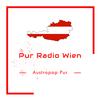 Austropop Pur