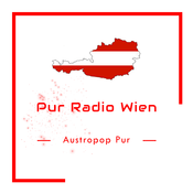 Radio Austropop Pur