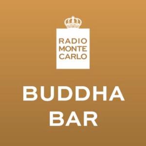Radio Radio Monte Carlo - Buddha-Bar