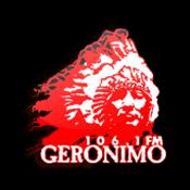 Radio Geronimo FM 106.1