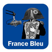 Podcast France Bleu Gironde - Place des grands hommes