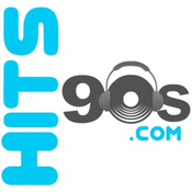 Radio Hits 90s