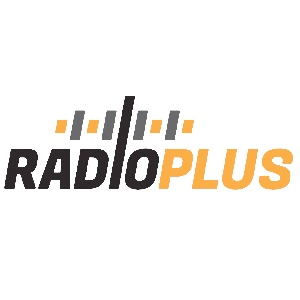 Radio Plus Israel