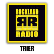 Radio Rockland Radio - Trier