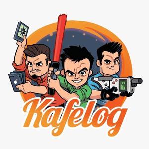 Podcast Kafelog