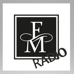 Radio amico-fm radio