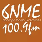 Radio 6NME - Noongar Radio 100.9 fm