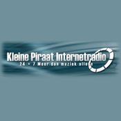 Radio Kleine Piraat