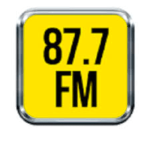 Radio WORN