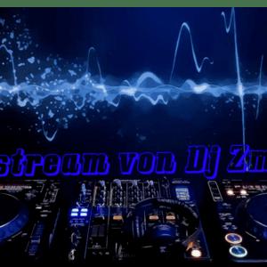 Radio Live Stream With DJ Zmokee