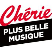Radio Chérie plus belle musique