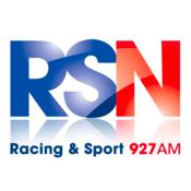 Radio RSN Racing and Sport - Sport 927