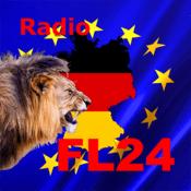 Radio FL24 Radio