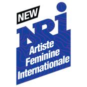 Radio NRJ NMA ARTISTE FEMININE INTERNATIONALE