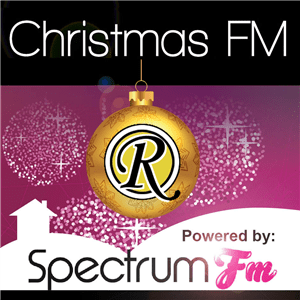Radio XMAS FM - The Christmas Channel by Spectrum