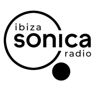 Radio Ibiza Sonica 95.2