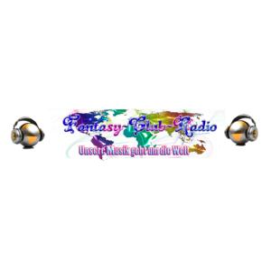 Fantasy-Club-Radio