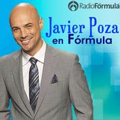 Podcast Javier Poza en Fórmula