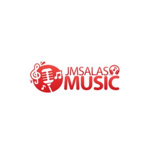 Podcast JMSALASMUSIC - Podcast