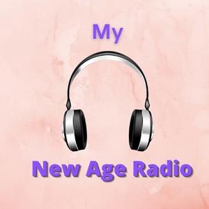 My New Age Radio