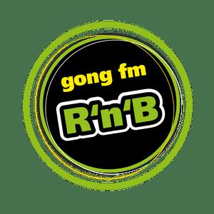 Radio gong fm R'n'B