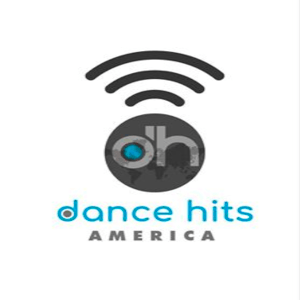 Radio Dance Hits America