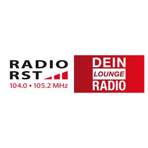 Radio Radio RST - Dein Lounge Radio