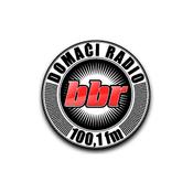 Radio Radio BBR
