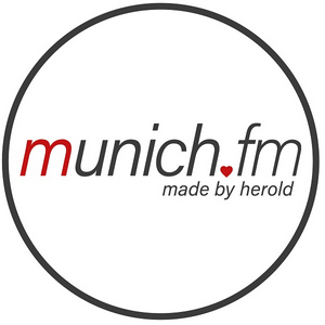 munich.fm