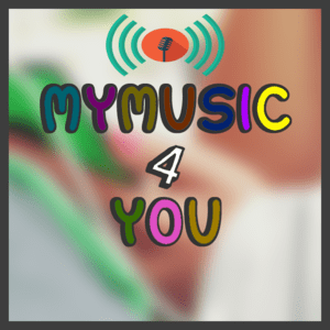 Radio mymusic4you