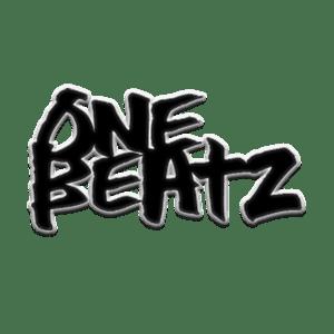 Radio one-beatz