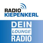 Radio Radio Kiepenkerl - Dein Lounge Radio