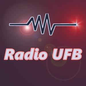 Radioufb