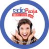 Radio Pasja Relaks