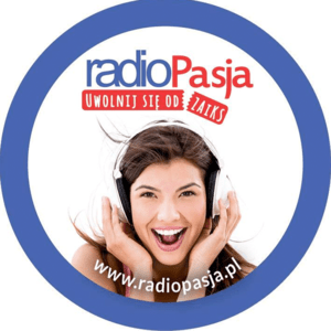 Radio Radio Pasja Relaks