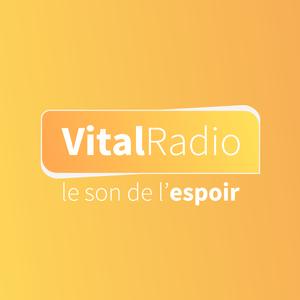 Radio Vital Radio