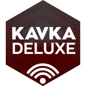 Radio KAVKA DELUXE