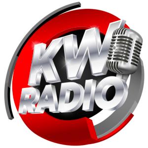 Radio KW 91.6