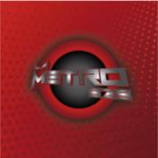 Radio La Metro 829