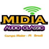Radio MIDIA AUDIO CLASSIC