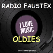 Radio RADIO FAUSTEX OLDIES