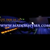 Radio ILLADELPHIA RADIO