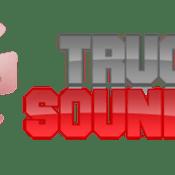 Radio Truckers Soundbude