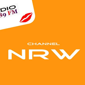 Radio 889fmruhrpott