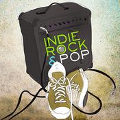 Radio Miled Music Indie Rock
