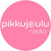 Radio Pikkujouluradio