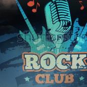 Radio Radio Rockclub