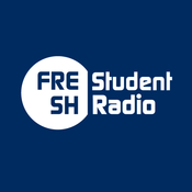 Radio Fresh Student Radio