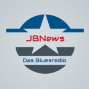 JBNews 2020 - Das Bluesradio