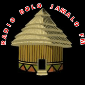 Radio RADIO BOLO DJAMALO FM